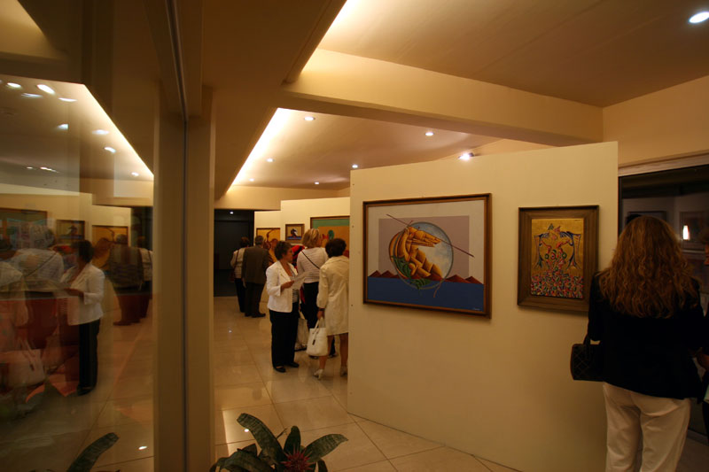 2008-Art-exhibition-I-Ariti1