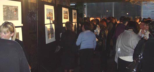 art-exhibition-Eastern-Hotel-Sydney-2